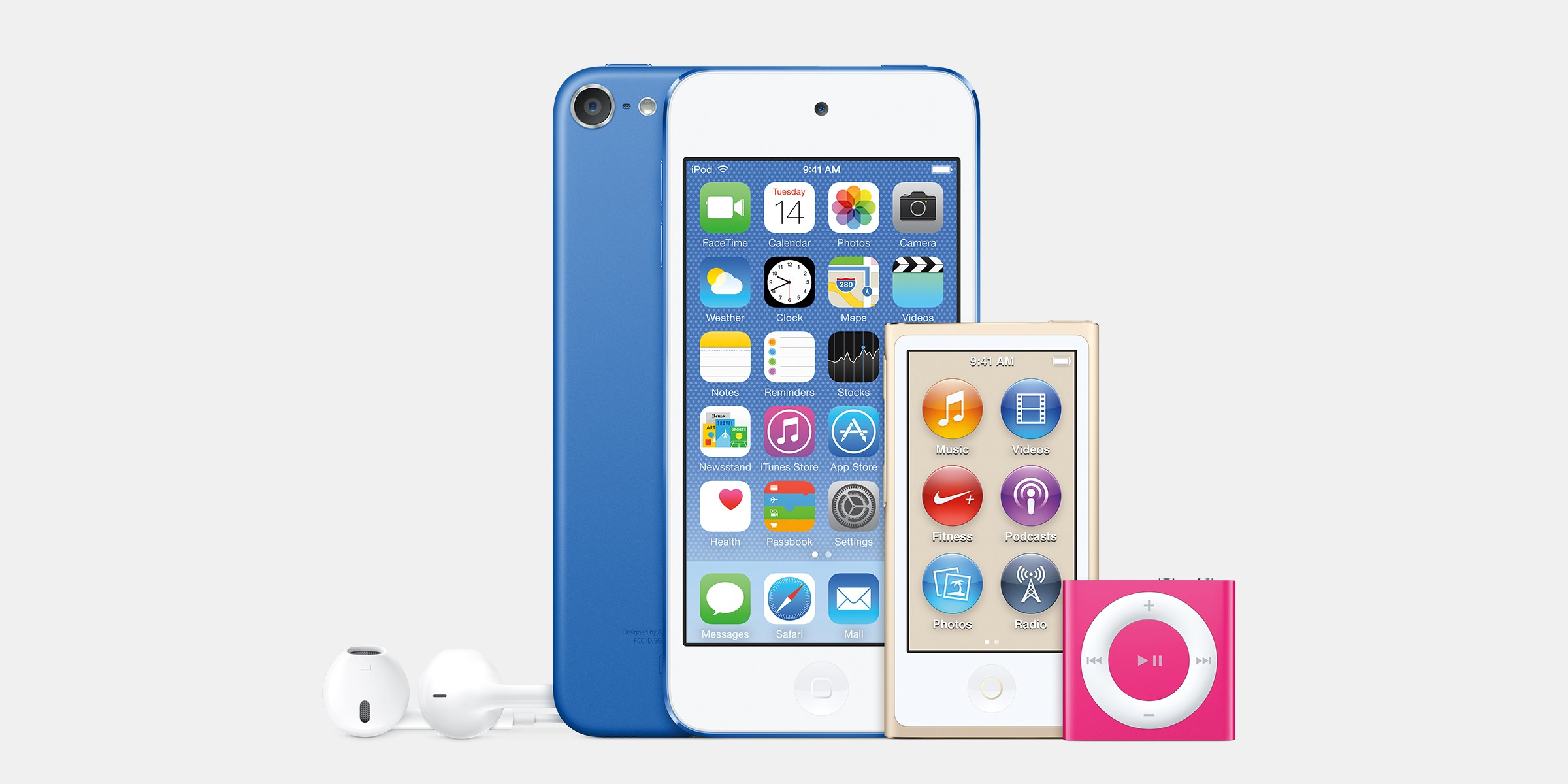 how to find my ipod i pod touch