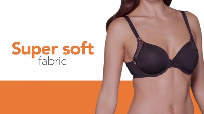 eb6a2cc84f30 Women's Simply Perfect by Warner's® Pillow Soft Underwire with Lift Bra  RD0771T. Shop all Simply Perfect by Warner's