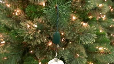 Rotating Ornament Hook - Wondershop™ : Target