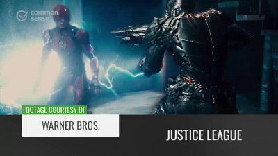 torrent justice league 4k