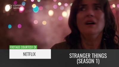 stranger things season 1 download torrent