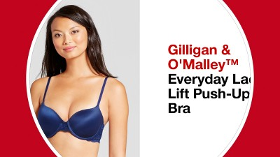 7b21677606 ... Everyday Lace Lift Push-Up Bra - Gilligan   O Malley. + 1 more