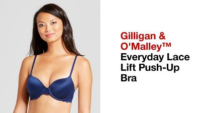 0622512eaefee Women s Everyday Lace Lift Push-Up Bra - Gilligan   O Malley™ Brown ...