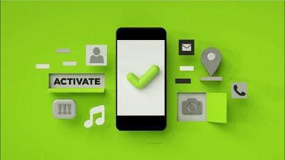 Simple Mobile SIM Kit