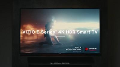 VIZIO E-Series 70
