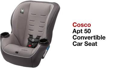 Play Cosco Apt 50 Convertible Car Seat