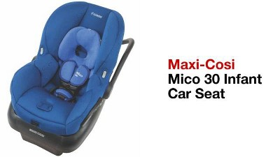 Maxi CosiR Mico 30 Infant Car Seat Target