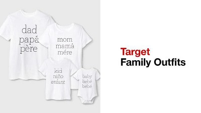 9c35eb50077 Women s Plus Size Short Sleeve Emoji T-Shirt - Black   Target