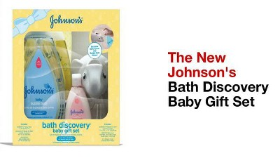 Play Johnson's Baby - video 2 of 2. + 1 more