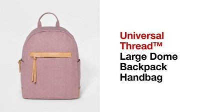Large Dome Backpack - Universal Thread™   Target f152521707542