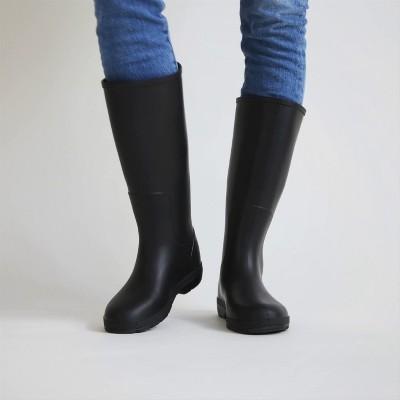 0f960b577d4c Women s Totes Cirrus™ Tall Rain Boot   Target