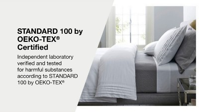 Jersey Sheet Set Solids Room Essentials