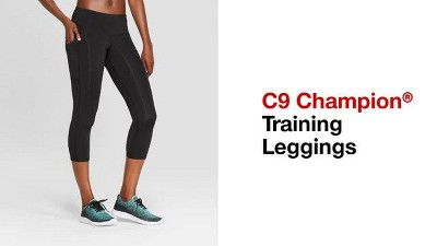 f23f562ec3eb Women s Training High-Waisted Leggings 28.5