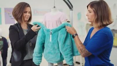 6141818d66c Toddler Adaptive 4pk Knee High Tube Socks - Cat   Jack™   Target