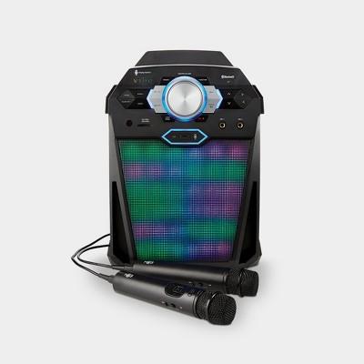 71e1109c Karaoke Machines & Systems : Target