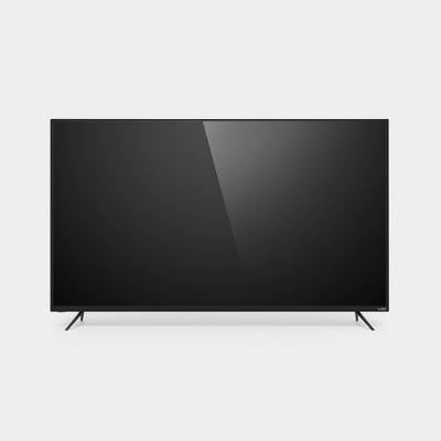 TVs : Target