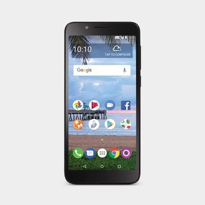 Prepaid Cell Phones : Target