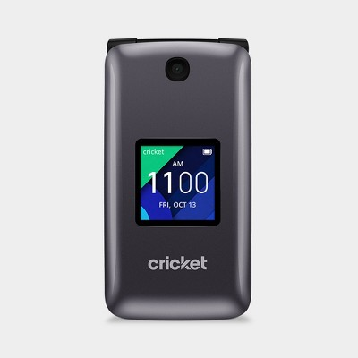 Cricket Cell Phones With Plans Target