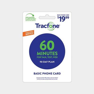 Prepaid Phone Cards : Target