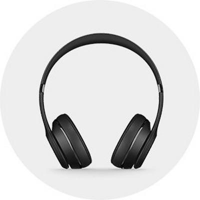 fcbad2beb9b Headphones & Earbuds : Target