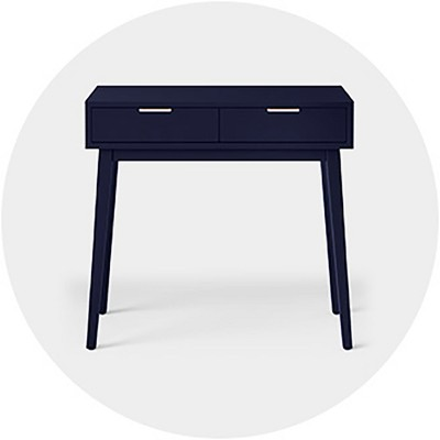 Console, Sofa & Entryway Tables : Target