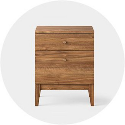 Bedroom Furniture Target