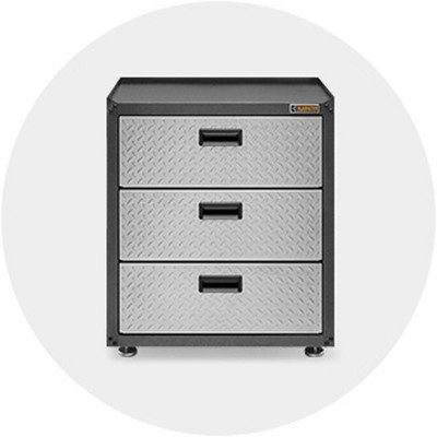 Garage Storage & Organization : Target