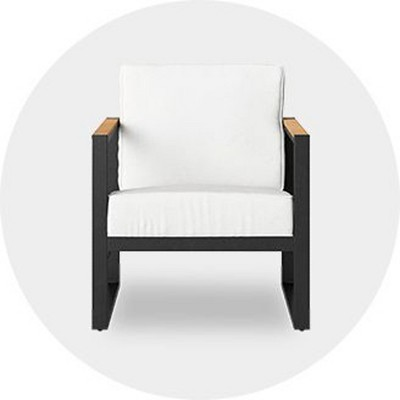 Patio Furniture Round Rock Tx.Patio Chairs Target