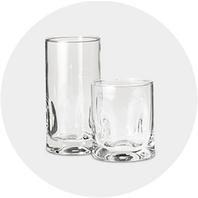 ed53846601a Glassware & Drinkware : Target