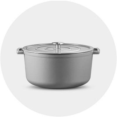 Cookware & Bakeware Sets : Target