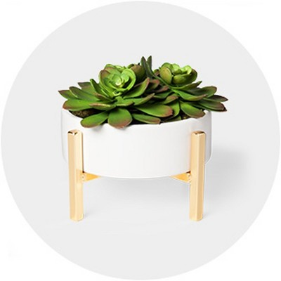 Home Accents : Target