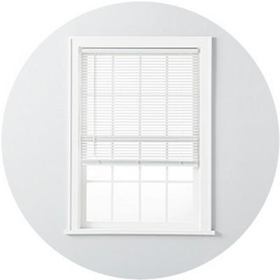 Kids Room Blackout Curtains : Target
