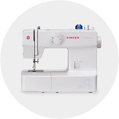 b80c8d120c Sewing Machines   Target