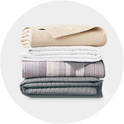 Quilts : Target