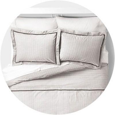 0be2aeb941 Bedding Sets : Target