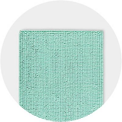 Miraculous Bathroom Rugs Mats Target Inzonedesignstudio Interior Chair Design Inzonedesignstudiocom