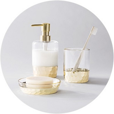 Bathroom Accessories Bath Home Target
