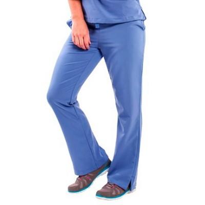 Health Care Uniforms : Target