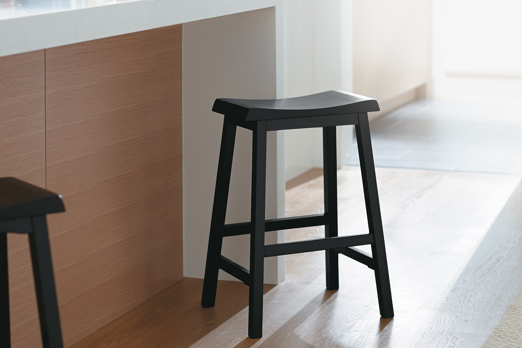 Bar Stools & Counter Stools Tar