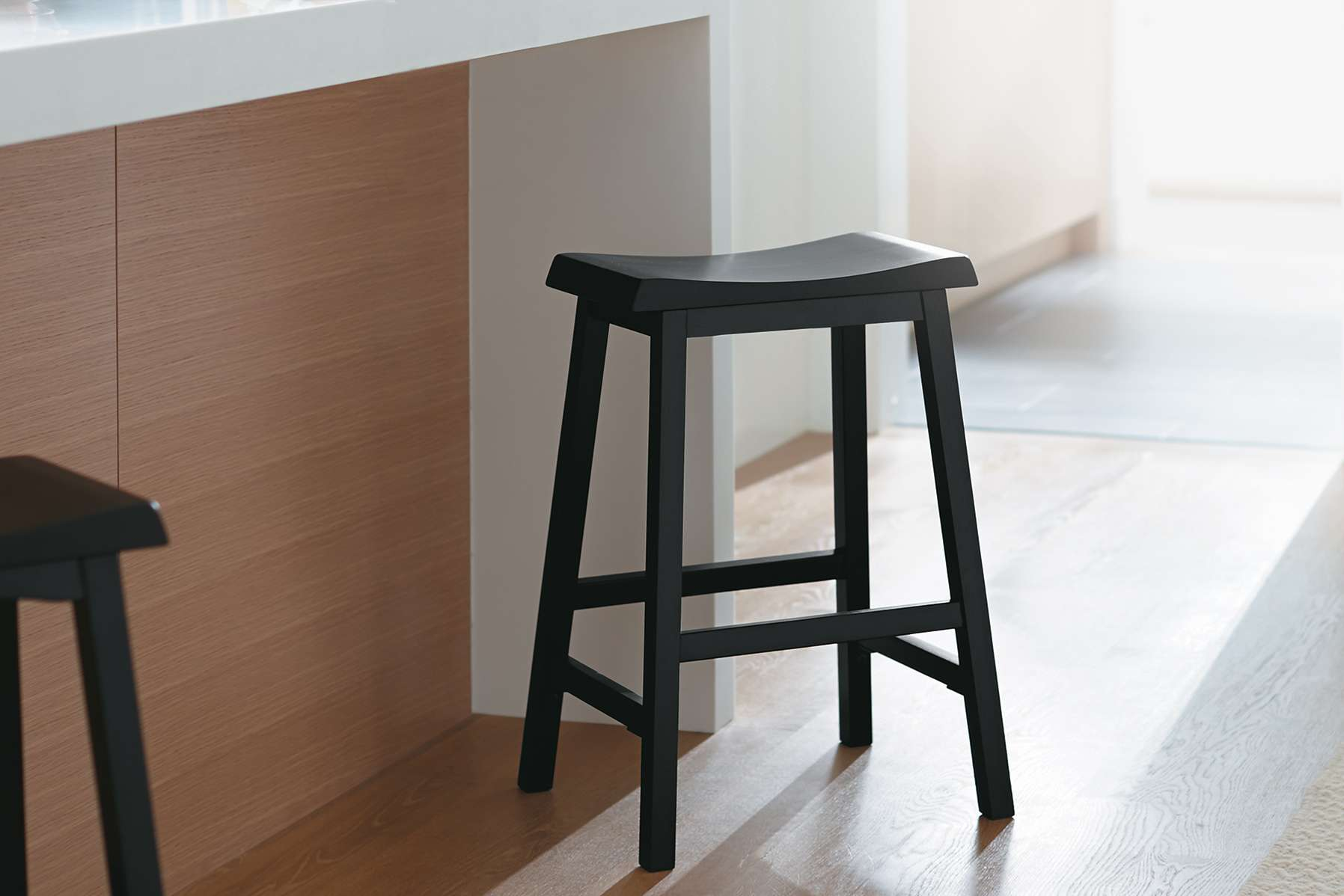 Find The Right Stool Height
