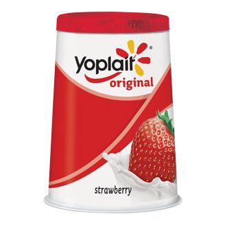 non dairy yogurt yogurt target
