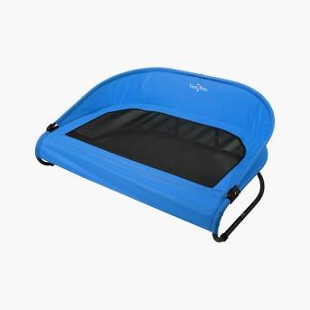Gen7Pets Cool-Air Pet Cot - Medium