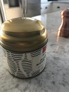 Guest review image 4 of 4, zoom in