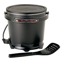 Presto® GranPappy Electric Deep Fryer- 05411