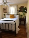 Guest review image 3 of 10, zoom in