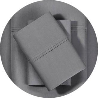 Charmant Sheets U0026 Pillowcases