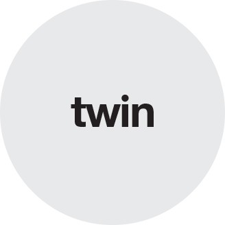 twin quilts - Twin Quilts