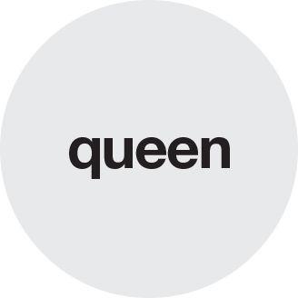 Queen Mattress Toppers Pads