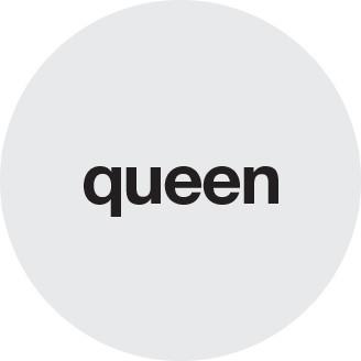 queen comforters - Comforters Queen
