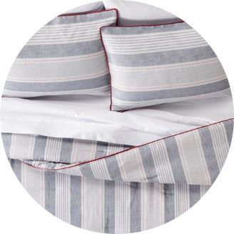 Beekman 1802 FarmHouse Bedding Sets Collections Target